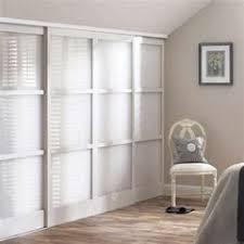 Sliding Closet Door Panels Why Use Sliding Closet Doors For Bedrooms Door Styles
