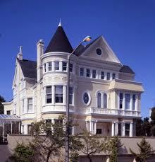 exterior decorative trim for homes 18 victorian homes to make you swoon decor advisor
