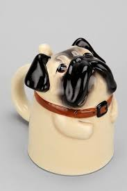 245 best great gifts for the pug mama images on pinterest pug