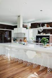 Elle Decor Kitchens by 1003 Best Kitchens We Love Images On Pinterest Kitchen Ideas