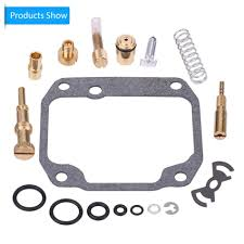 online get cheap suzuki carburetor aliexpress com alibaba group