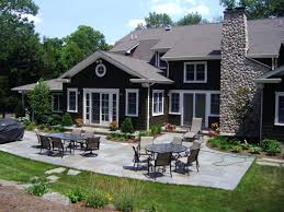 Backyard Ideas For Privacy Patio Ideas Small Backyard Landscaping Ideas On A Budget Small