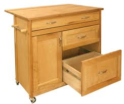 catskill craftsmen heart of the kitchen island trolley catskill craftsmen kitchen island brilliant on wheels with 26