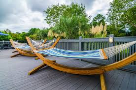 Apartments In Wilmington NC For Rent - Outdoor furniture wilmington nc