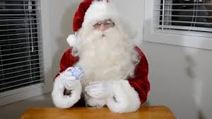 wedgwood christmas ornament youtube