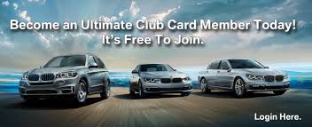 premier new 2017 2018 bmw and pre owned car dealership near vista
