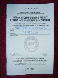 bureau permis de conduire adresse bureau des permis de conduire porte permis de