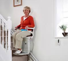 siege escalier notre analyse sur les grandes marques de fauteuils monte escalier
