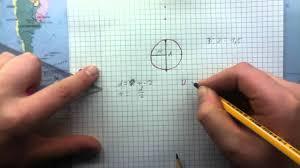 kreisfläche rechner umfang durchmesser und flächeninhalt eines kreises berechnen