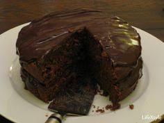 fudgy chocolate brownies joyofbaking com video recipe sweets
