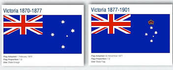 Victoria 2 Flags October 2015 Willsmere