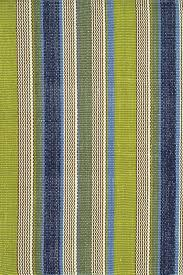 Teal Outdoor Rug Marina Stripe Indoor Outdoor Rug Dash U0026 Albert
