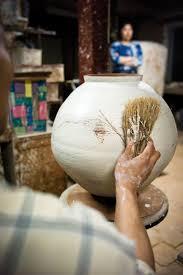 25 best ceramic artists ideas on pinterest ceramic pottery