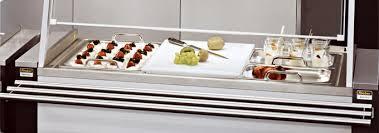 petit mat駻iel de cuisine professionnel mat駻iel pour cuisine professionnelle 100 images mat駻iel