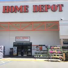 will home depot honor black friday murrieta home depot homedepot0668 twitter