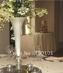 gems for table decorations 4 5mm wedding party decoraion table scatter crystal confetti