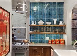 kitchen home design 2018 home design trends the most in demand upgrades bob vila