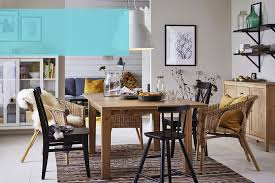 Ikea Furniture Dining Room Ikea Dinner Table And Chairs Dining Dining Tables Dining Chairs