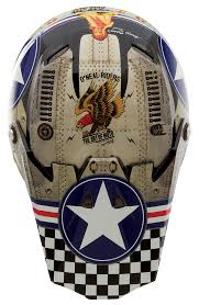 oneal motocross helmets dirt bike u0026 motocross helmets u0026 accessories u2013 motomonster