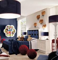 floor lamps for kids room cool floor lamps