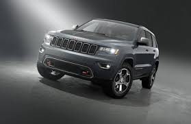 jeep grand cherokee trailhawk black grand cherokee trim levels explained best chrysler dodge jeep ram