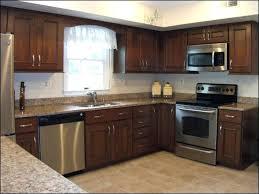 kitchen cabinet repair u2013 boxi me