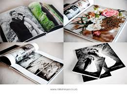 Coffee Table Books Coffee Table Book Layouts Part 18 Here Is An Outline Of The