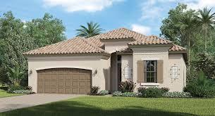Florida Floor Plans For New Homes La Morada Estate Homes In Naples Fl New Homes U0026 Floor Plans By