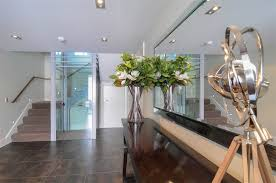 homes with elevators luxury living homes with elevators sotheby s international