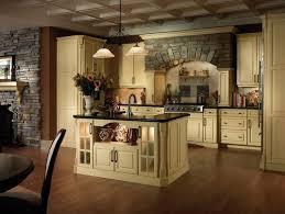 Stone Kitchen Backsplash Plushemisphere 160 Best Home Kitchen Images On Pinterest Dream Kitchens