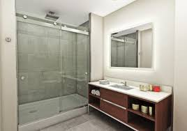 Direct Shower Door Conventions Source Direct Construction Imports