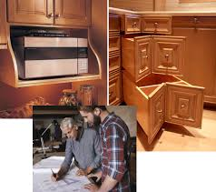 unfinished wood kitchen cabinets unfinished kitchen cabinets unfinished rta kitchen