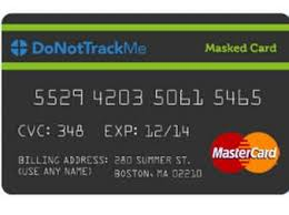 New Small Business Credit Cards With No Credit Abine Maskme Protects Against Hackers Business Insider
