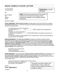 how to write a cover letter university application cover letter