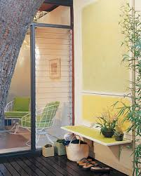 outdoor rooms martha stewart