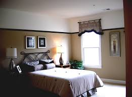neutral colored bedrooms paint colors for bedroom with dark