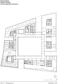 Yale University Art Gallery Floor Plan by 75 Best Plans Images On Pinterest Architecture Architecture