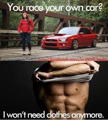 Slammed Car Memes - low car memes image memes at relatably com