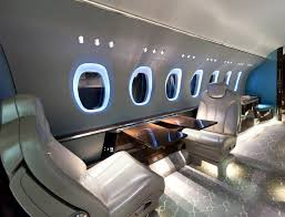 private jet charters get quotes 1 800 965 2567 citation longitude