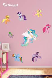 31 best playmobil gyujtemenyem images on pinterest playmobil my little pony collection