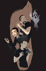 106 best ghost adventures images on pinterest zak bagans ghost