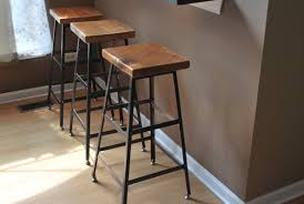 bar bar and stools dreadful bar table and stools perth u201a beloved