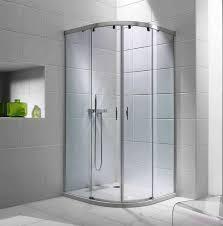 Ny Shower Door Shower Shower Neo Angle Frameless Doors X Smithtown Ny 86