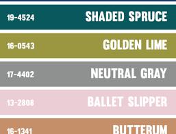 fall 2017 pantone colors pantone 2017 spring summer color report lrb associates
