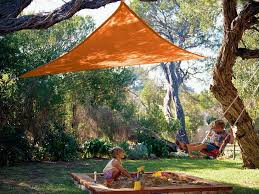 ideas for backyard shades solutions for backyard shades u2013 design