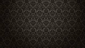 dark vintage wallpaper dark vintage wallpaper download free wallpapers