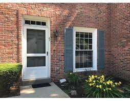 3 Bedroom Apartments For Rent In Springfield Ma 3 Bedroom Houses For Rent In Springfield Ma Xtreme Wheelz Com