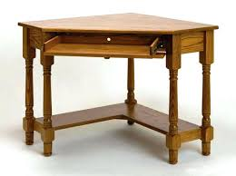 Small Wooden Writing Desk Wooden Computer Desks For Home Small Wood Desk Home Best Design