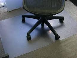 Floor Mats For Office Chairs Desk Desk Chair Floor Protectors Plastic Desk Chair Floor Mats