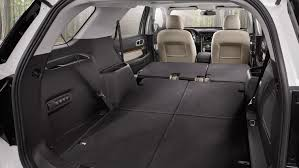 Ford Escape Interior - 1000 ideas about 2012 ford explorer on pinterest ford explorer
